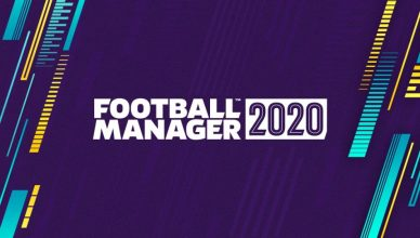 football-manager-2020-android-download-pre-free-fm20-android-samsung