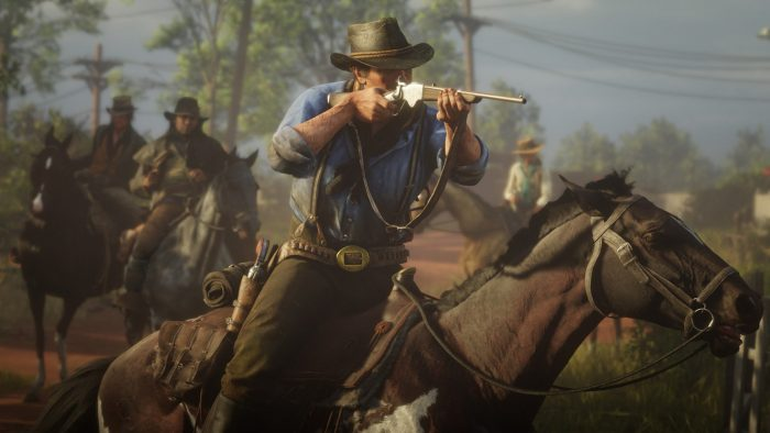 red-dead-redemption-2-pc-free-download Red Dead Redemption II Official | Download Red Dead Redemption 2 PC Full Game!