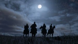 red-dead-redemption-2-pc-free-download-300x169 red-dead-redemption-2-pc-free-download