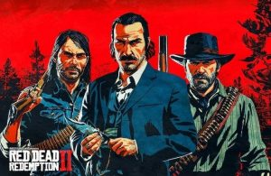 red-dead-redemption-ii-pc-download-full-game-free-300x195 red-dead-redemption-ii-pc-download-full-game-free