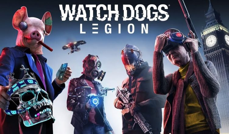 watch-dogs-legion-android-apk-download