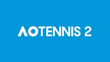 Download AO Tennis 2 PC, AO Tennis 2 PC free download , How to download AO Tennis 2 PC free , Play AO Tennis 2 on PC, Get AO Tennis 2 for windows free, Download Australia Open Tennis 2 for PC free, Download AO Tennis 2 PC full game free, Official AO Tennis 2 PC download free, AO Tennis 2 Official game download, Download AO Tennis 2 EXE free, How to download AO Tennis 2 PC full game, Install AO Tennis 2 PC for free, AO Tennis 2 PC, Tennis games for windows, Download 2020 games for pc, Download sports games for pc free, AO Tennis 2 PC free download full official game,