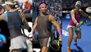 Download-ao-tennis-2-windows-free-sports-game-2020-300x173 Download-ao-tennis-2-windows-free-sports-game-2020