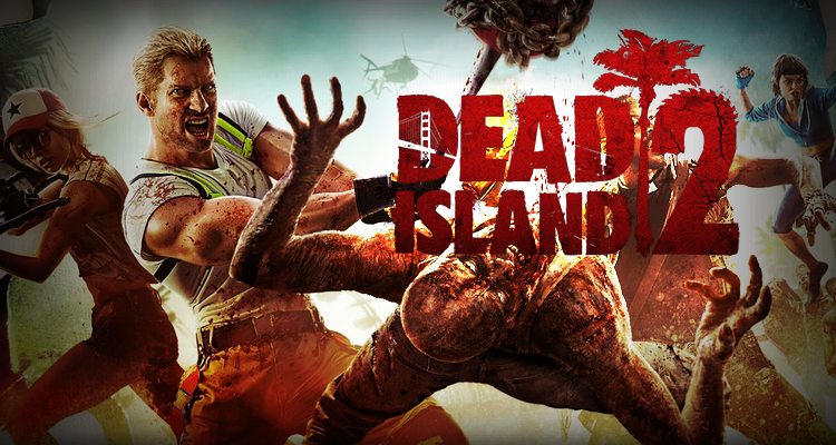 Dead Island 2 PC, download Dead Island 2 PC free, How to download Dead Island 2 PC, Dead Island 2 for PC free download, Official Dead Island 2 PC download, Install Dead Island 2 on PC free, Play Dead Island 2 PC free, Download Official Dead Island 2 on windows, How to get Dead Island 2 for PC, Dead Island 2 PC gameplays, Download Dead Island 2 PC, download Dead island 2 pc full game, Dead Island 2 exe download, Dead Island 2 for pc safe download, get Dead Island 2 for PC, Zombie games for PC download free, free zombie game downloads, Dead Island 2 Download on pc free, Dead Island 2 free download, lets download game, free pc game download,