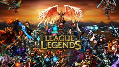 Download League Of Legends APK , League Of Legends Android full game download, How to download League Of Legends APK, Download League Of Legends Android, how to download League Of Legends on Android, download LOL mobile free, Install League Of Legends APK free, Download League Of Legends APK free, Play League Of Legends APK on Android, League Of Legends Android full game download, Download latest League Of Legends Android mod free, How to play League Of Legends on Android free, Get League Of Legends full game APK free, Download LOL full game on android free, Official League Of Legends APK download full game, How to download League Of Legends on mobile free, Download League Of Legends Wildrift for Android free, League Of Legends APK free full game download,