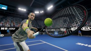 Install-ao-tennis-2-pc-full-game-download-300x169 Install-ao-tennis-2-pc-full-game-download