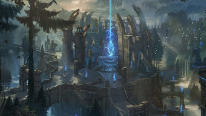 League_Legends_Facebook_Cover-1-700x259 League Of Legends iOS | Download League Of Legends Official Full Game ! (iPhone/ iPad)