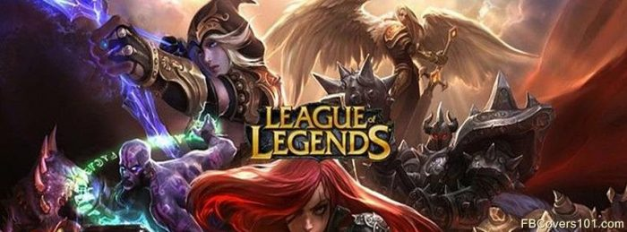 League_Legends_Facebook_Cover-1-700x259 League Of Legends APK | Download League Of Legends for Android Full Game !