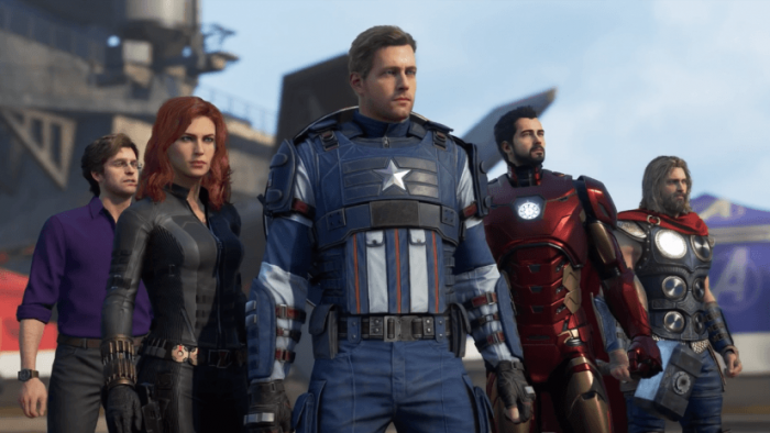 Marvel's-Avengers-apk-full-game-download-android-game-mod-install-700x394 Marvel's Avengers Game APK - Download Marvels Avengers Game for Android Free! (Official Marvel Release)