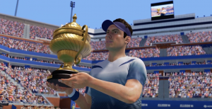ao-tennis-2-for-pc-free-download-300x154 ao-tennis-2-for-pc-free-download