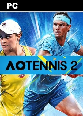 ao-tennis-2-pc-download-free-full-game AO Tennis 2 for PC | Download AO Tennis 2 PC Full Game!