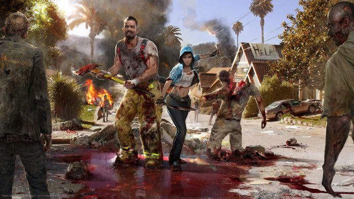 dead-island-2-pc-free-download-safe-700x394 Dead Island 2 PC : Download Dead Island 2 for PC ! (Official Game Release)