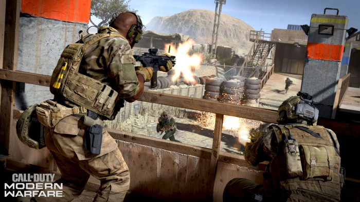 call-ofl-duty-modern-warfare-apk-download-free-android-700x233 COD: Modern Warfare APK - Download Call of Duty: Modern Warfare for Android Free!