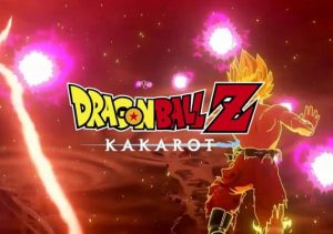 download-dbz-kakarot-ios-full-game-free-install-300x211 download-dbz-kakarot-ios-full-game-free-install