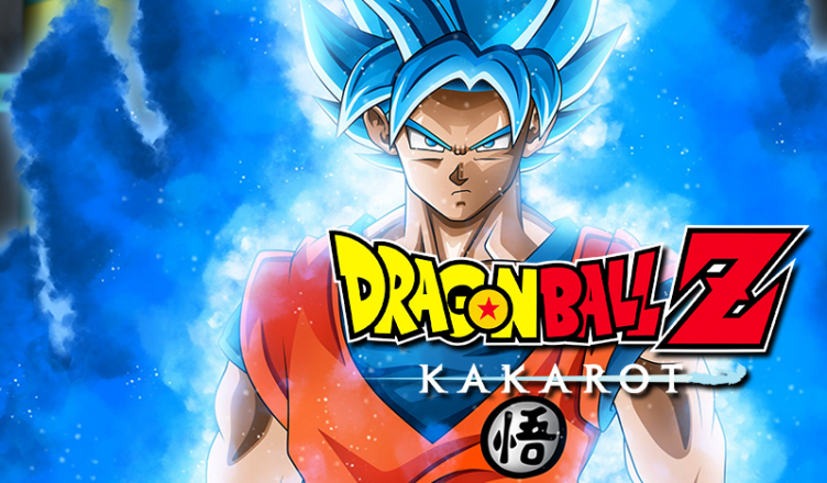 Download Dragon Ball Z: Kakarot iOS free, Dragon Ball Z Kakarot iOS full game free download , How to download Dragon Ball Z Kakarot iOS free, Dragon Ball Z Kakarot ipa file download, Download Dragon Ball Z Kakarot for iOS free, Play Dragon Ball Z Kakarot on ios iphone ipad, Official Dragon Ball Z Kakarot for iphone ipad, Install Dragon Ball Z Kakarot on iphone ipad free, Dragon Ball Z Kakarot iOS game release download, Get Dragon Ball Z Kakarot full game free iOS, Download anime games for iphone ipad , Free iOS anime game download , DBZ kakarot iOS download official full game , dbz kakarot iOS download, Download dragon ball z games free iphone ipad, how to download dbz games free for iOS, download latest anime games iOS, download dragonball z kakarot iOS, karakot for iOS download, how to download dragon ball z karakot on iOS, Dragon ball z karakot free ios download, DBZ kakarot download on iphone ipad free,