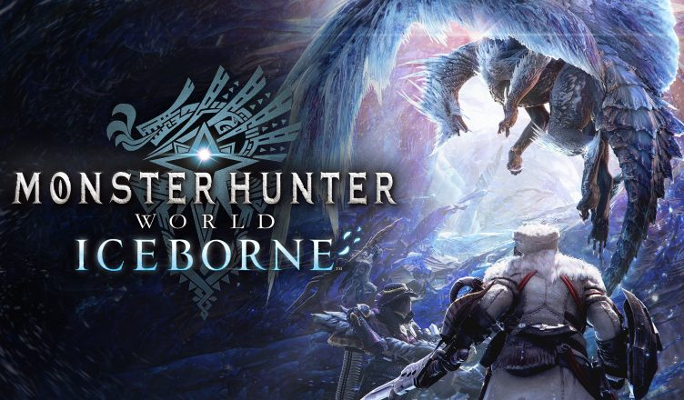 Download Monster Hunter World Iceborne PC, Official Monster Hunter World Iceborne PC download, Monster Hunter World Iceborne PC free download, get Monster Hunter World Iceborne PC download free, How to download Monster Hunter World Iceborne PC, free Monster Hunter World pc download, Download Monster Hunter World expansion for pc, Play Monster Hunter World Iceborne on PC, Install Monster Hunter World Iceborne PC free, Monster Hunter World Iceborne EXE download free, Download Monster Hunter World Iceborne PC full game, Monster Hunter World: Iceborne for PC Official game download, Monster Hunter World Iceborne PC details + download link, Monster Hunter World Iceborne for windows download, Download Monster Hunter World: Iceborne PC free, Download Monster Hunter World expansion free, 2020 pc game downloads,
