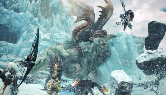 install-monster-hunter-world-iceborne-pc-download-free-700x401 Monster Hunter World: Iceborne PC | Download Monster Hunter World Iceborne PC (Official Full Game)