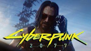 Cyberpunk-2077-pc-free-download-2020-latest-game-official-cp77-for-pc-300x168 Cyberpunk-2077-pc-free-download-2020-latest-game-official-cp77-for-pc
