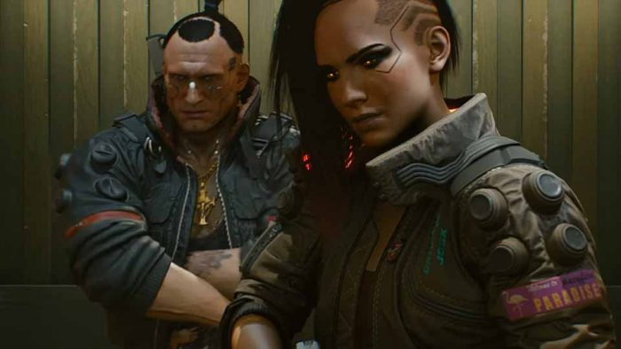 Cyberpunk_2077-pc-download-free-full-game-700x394 Cyberpunk 2077 PC - Download Cyberpunk 2077 for PC (Official Full Game)