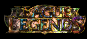 Download-league-of-legends-ios-full-game-free-300x136 Download-league-of-legends-ios-full-game-free