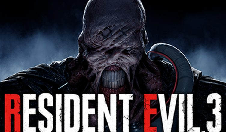 Resident Evil 3 remake download, Resident Evil 3 PC full game download, Download Resident Evil 3 PC free, how to download Resident Evil 3 PC free, is Resident Evil 3 for PC free, Resident Evil 3 PC download, Download 2020 pc games free, Resident Evil 3 EXE free download, Get Resident Evil 3 PC for free, Official Resident Evil 3 PC download, Play Resident Evil 3 on pc windows, Install Resident Evil 3 for windows free, Resident Evil 3 PC remake download full , Resident Evil 3 PC , Download Resident Evil 3 for PC, Download nemesis game pc free, download horror games for pc free, best horror games pc download, download Zombie games on pc, Resident evil 3 nemesis pc download,