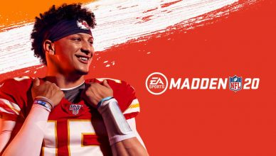 Download Madden NFL 20 PC free, Play Madden NFL 20 PC free, hack Madden NFL 20 PC free, Madden NFL 20 PC Full Version Free Download Official Madden NFL 20 PC download, how to play Madden NFL 20 on pc free, Madden NFL 20 pc free game download, Play Madden NFL 20 pc free , Madden NFL 20 PC crack free for windows, Download Madden NFL 20 for PC , Play Madden NFL 20 on PC for free, Madden NFL 20 on PC free play, Madden NFL 20 free download , steps to download play Madden NFL 20 free, get Madden NFL 20 pc free version , Madden NFL 20 PC free version download, Official Madden NFL 20 PC free play, Madden NFL 20 official exe download, Madden NFL 20 full game download on PC, download madden nfl 20 crack for windows free, Install Madden NFL 20 PC and play for free,