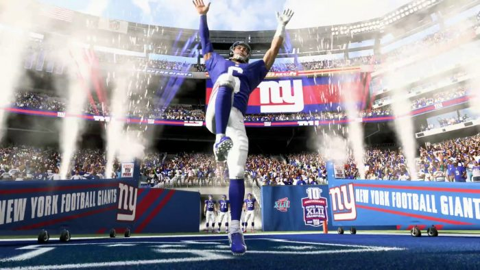 Madden-nfl-20-pc-play-free-windows-download-2020-crack-700x394 Madden NFL 20 PC - Download Madden NFL 20 for Windows Free (2019 Full Game)