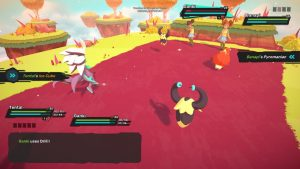 Temtem-download-mobile-android-iOS-300x169 Temtem-download-mobile-android-iOS