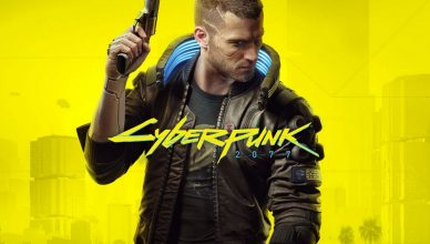 Download Cyberpunk 2077 PC free, How to download Cyberpunk 2077 PC free, Official Cyberpunk 2077 PC download, Cyberpunk 2077 PC full game download, Get Cyberpunk 2077 for PC full game free, Download Cyberpunk 2077 for PC, download Cyberpunk 2077 EXE free gullgame, Download Cyberpunk 2077 full game for windows, Play Cyberpunk 2077 PC on windows free, Install Cyberpunk 2077 for PC free, Cyberpunk 2077 EXE free download, Download free 2020 games latest free, best roleplaying games for pc download, Download cp77 pc free full game, Cyberpunk 2077 for PC full game official download, Official Cyberpunk 2077 PC download, Cyberpunk 2077 for windows free download, Cyberpunk 2077 EXE file download, Cyberpunk 2077 EXE google drive, How to download Cyberpunk 2077 for PC free, best 2020 pc games download,