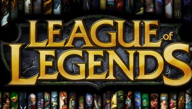 Download League Of Legends iOS , League Of Legends iOS full game download, How to download League Of Legends on iOS, Download League Of Legends iOS free, how to download League Of Legends iOS free, download LOL iphone free, Install League Of Legends for iOS free, Download League Of Legends iOS free, Play League Of Legends on iOS full game, League Of Legends iOS full game download, Download latest League Of Legends iOS mod free, Download League Of Legends for iphone ipad, Download League Of Legends iOS crack free, Download official League Of Legends iOs full game, How to play League Of Legends on iOS , Get League Of Legends full game for iOS free, Download LOL full game on iPhone free, Official League Of Legends iOS download full game, How to download League Of Legends on iOS free, Download League Of Legends Wildrift for iOS free, League Of Legends iOS free full game download,