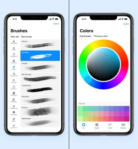 download-procreate-android-apk-free-full-app-for-android-277x300 download-procreate-android-apk-free-full-app-for-android