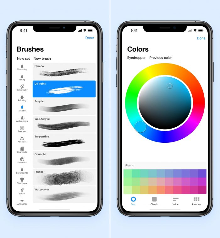 download-procreate-android-apk-free-full-app-for-android-700x757 PROCREATE ANDROID | Download Procreate APP for Android Free! (Procreate APK)