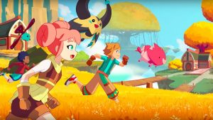 download-temtem-free-android-ios-official-full-game-300x169 download-temtem-free-android-ios-official-full-game