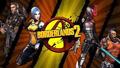 borderlands 2 apk download for android free, download borderlands 2 android apk 2020 free hack, How to download borderlands 2 apk free on android, borderlands 2 apk free android game download obb, Get borderlands 2 apkpure free installation, how do i install borderlands 2 android free, Install borderlands apk + obb free on android 2020, Android borderlands 2 mobile download full game apk, borderlands 2 apk free download google page, borderlands 2 apk free full game google drive, Play borderlands 2 on android free, borderlands 2 for android free download full game, Get Official borderlands 2 for android apk free, how to play borderlands 2 on android free, Download borderlands 2 Android for free 2020 hack, can i download borderlands 2 apk free on android, Download borderlands 2 Android full game free, borderlands 2 Apk free download,
