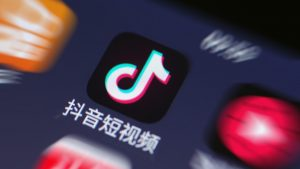 Download-chinese-tiktok-apk-free-android-for-douyin-app-apk-2020-300x169 Download-chinese-tiktok-apk-free-android-for-douyin-app-apk-2020