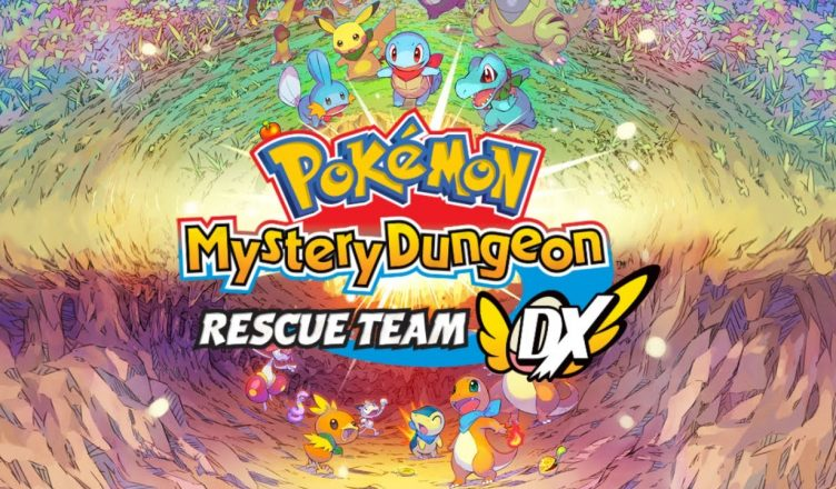 Download Pokémon Mystery Dungeon: Rescue Team DX Android free, Pokémon Mystery Dungeon: Rescue Team DX free download android, Pokemon Mystery Dungeon Rescue Team DX full game apk download, play pokémon mystery dungeon: rescue team dx android, pokemon mystery dungeon: rescue team dx android full game, Install pokémon mystery dungeon dx for android , How to download pokemon mystery dungeon dx android free, Can I install pokemon mystery dungeon dx on android, Get pokemon mystery dungeon rescue team dx free full game, How to download Pokémon Mystery Dungeon: Rescue Team DX APK free, Free pokemon games for Android 2020, Download pokemon games on android, pokemon mystery dungeon rescue team dx google page, pokemon mystery dungeon dx for android download, pokémon mystery dungeon full game download android free, pokémon mystery dungeon: rescue team dx android apk download , Download latest Pokémon games on Android free, Pokémon Mystery Dungeon: Rescue Team DX Android free download,