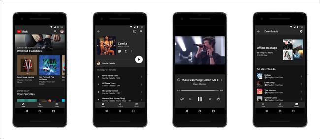 Get-youtube-premium-free-android-apk-2020-mod-obb-hack-free-yt-premium Youtube Premium Free APK | Download Youtube Premium Free Android APP! (+ YouTube Music Premium)
