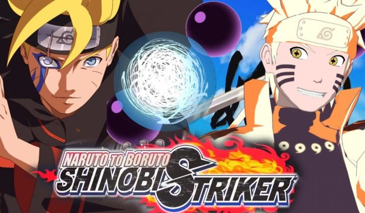 download naruto shinobi apk free, naruto to boruto: shinobi striker apk free download, naruto to boruto: shinobi striker android game free download, NTBSS android download free full game, How to download naruto to boruto shinobi striker apk free, download official naruto to boruto: shinobi striker android apk , naruto to boruto: shinobi striker download on android, download naruto to boruto shinobi striker apk for android, naruto to boruto shinobi striker android full game download free, Download naruto shinobi striker apk free, How to download naruto shinobi striker android free, Naruto shinobi striker apk full details + download link, Install naruto to boruto shinobi striker apk free, download naruto to boruto shinobi striker android full game, naruto to boruto shinobi striker apk download google page, Play naruto to boruto shinobi striker android free, How to download Naruto shinobi striker android 2020, Get official naruto shinobi striker android full game free, naruto to boruto shinobi striker android apk free download hack, 2020 naruto android game download free, download anime games for android free, Naruto android games 2020 free download, download naruto to boruto shinobi striker android free,