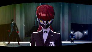 P5R-Persona-5-royal-apk-free-download-2020-game-install-persona5-android-300x169 P5R-Persona-5-royal-apk-free-download-2020-game-install-persona5-android