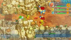Pokemon-Mystery-Dungeon-Rescue-Team-DX-android-download-apk-free-full-game-2020-300x169 Pokemon-Mystery-Dungeon-Rescue-Team-DX-android-download-apk-free-full-game-2020