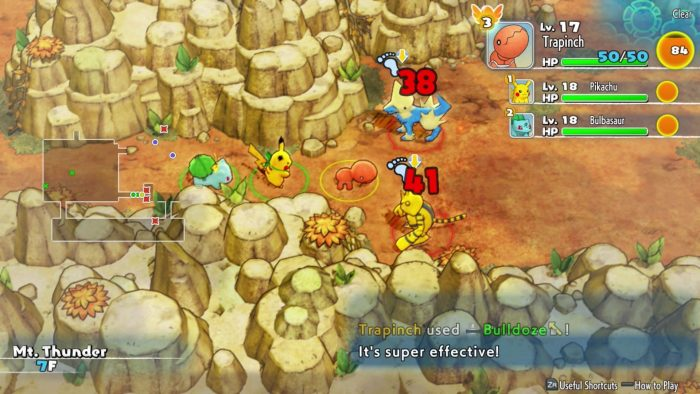 download-pokemon-mystery-dungeon-rescue-team-dx-ios-free-iphone-ipad-full-game-2020 Pokémon Mystery Dungeon: Rescue Team DX iOS | Download Pokemon Mystery Dungeon DX for iOS FREE! (iPhone/iPad)