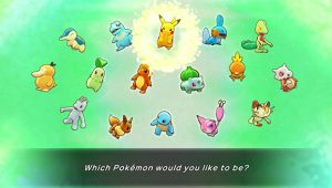 Pokemon-mystery-dungeon-rescue-team-dx-android-full-game-download-free-300x170 Pokemon-mystery-dungeon-rescue-team-dx-android-full-game-download-free