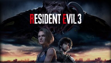 resident evil 3 android apk download, resident evil 3 android game download free, Resident Evil 3 Android remake download free, Resident Evil 3 Android APK full game download, Download Resident Evil 3 Android free, how to download Resident Evil 3 APK free, can i download resident evil 3 on android, how to download resident evil 3 on android, Download resident evil 3 nemesis android apk free, Resident evil 3 Android mod download free, Resident Evil 3 APK official download free, resident evil 3 2020 remake download apk free, Install Resident Evil 3 APK free, Get Resident Evil 3 for Android free, Official Resident Evil 3 Android download, Play Resident Evil 3 on android free, Resident Evil 3 Android game free download , Download Resident Evil 3 for PC, zombie games for Android free download, best 2020 games for android download free, How to download pc games on Android,
