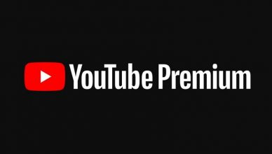 how to get youtube premium free, youtube premium free apk download android, how to get youtube premium for free forever, Youtube premium free lifetime subscription android, how to get youtube red on android. Install youtube premium free apk android , Download youtube premium free for android, How to download youtube premium free apk google search, youtube premium apk mod 2020 download free for android, youtube music premium apk download free, download youtube premium apk cracked mod obb 2020, youtube premium apk download uptodown free on android, youtube premium android mod apk download, Download youtube premium mod apk latest version, Install official youtube premium apk pure free for android, can i download youtube premium apk for android free, youtube premium free download android apk, youtube premium free apk easy download, How to play music on background in youtube yt, download youtube red free Android full apk,