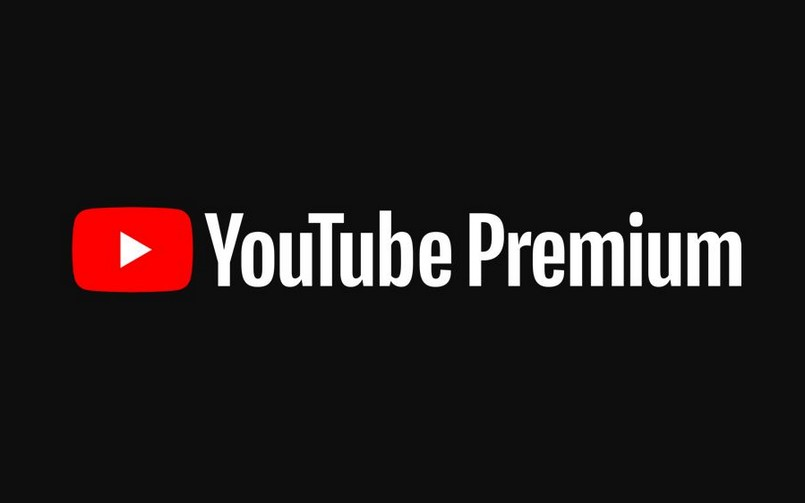 Youtube Premium Free Apk Download Youtube Premium Free Android App Youtube Music Premium Download Android Ios Mac And Pc Games
