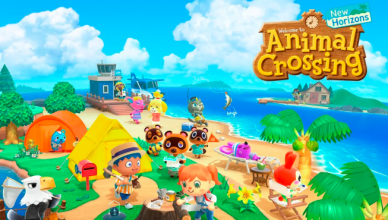 animal-crossing-new-horizons_PC_windows_download_application