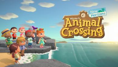 animal_crossing_download_iOS_nintendo