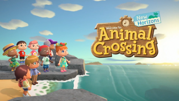 animal_crossing_download_iOS_nintendo-700x394 Animal Crossing : New Horizons for PC Windows (2020 Full application)