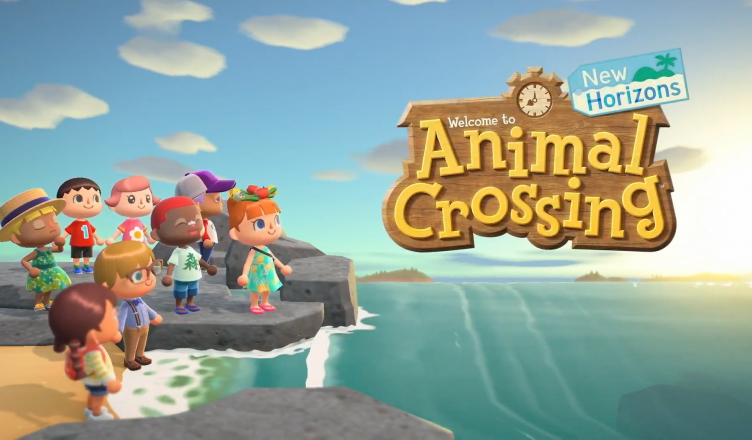 animal_crossing_download_iOS_nintendo