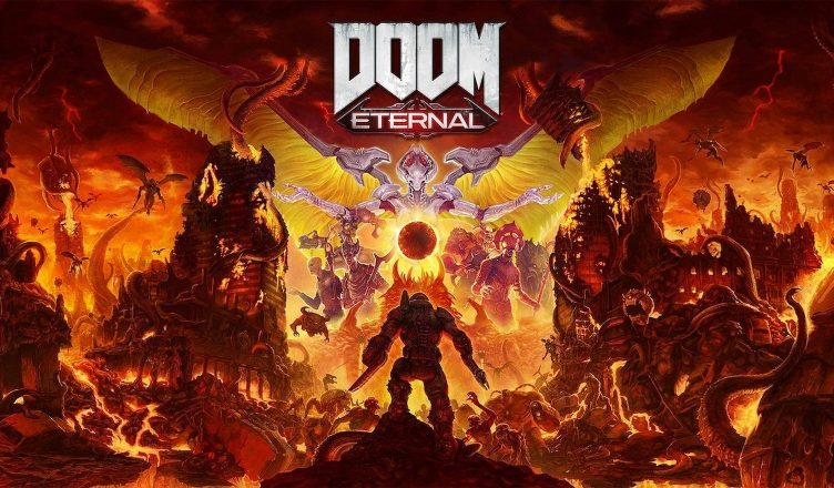 Doom Eternal apk Download free, Doom Eternal Android apk download full game, How to download Doom Eternal on android, Install Official Doom Eternal for android full game, Download Doom Eternal Android mod full apk free, Doom Eternal Android APK download free, Get Doom Eternal for Android free, How to play Doom Eternal Android, Doom Eternal Android gameplay download, Doom Eternal Android game download link + full details, How to download Doom Eternal android apk free , Download Doom Eternal apk obb, Doom Eternal for android free download, Doom Eternal APk download link 100% working, Get Doom Eternal APk Android full game free, download Best slay games for android 2020, Download 2020 games Android mod Doom Eternal apk, Doom Eternal game APk download free Android full game,
